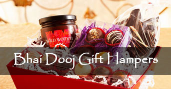 Bhai Dooj Gifts Online – Buy Bhai Dooj Gifts, Send Bhaidooj Gifts to India | Bhaidooj.com